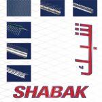 SHABAK
